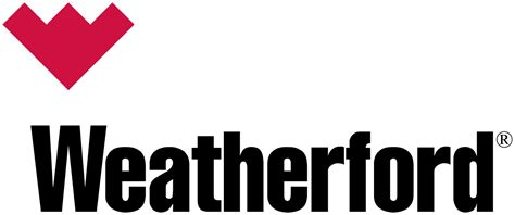 fileweatherford international logosvg wikimedia commons