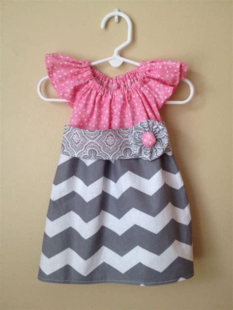 Setelan Baby Tutu Polkadot 0 6m 56 best pageant dresses tutus images on tutu