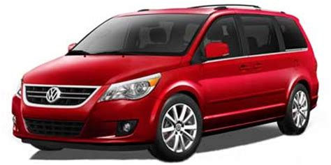 books on how cars work 2009 volkswagen routan engine control 2009 volkswagen routan vw review ratings specs prices and photos the car connection