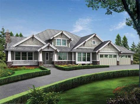 Rambler House Plans With Bonus Room by 1000 Ideas About Rambler House On Rambler