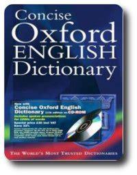 theme definition oxford dictionary دیکشنری خوب آموزشگاه زبان ایران کمبریج