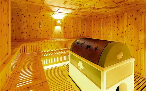 come funziona il bagno turco come funziona la sauna best sauna with come funziona la