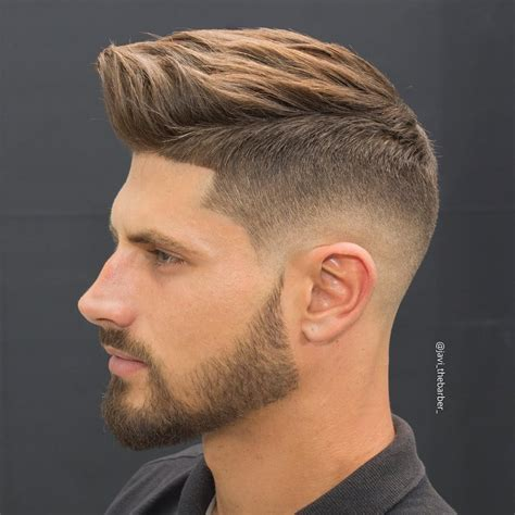 cool hairstyles with hair extensions men s hairstyles 2017 hair extensions extensions and