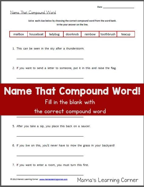 25 best ideas about naming compounds worksheet on pinterest pt table periodic table w and