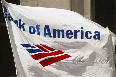 bank of america buys merrill lynch report bank of america to acquire merrill lynch