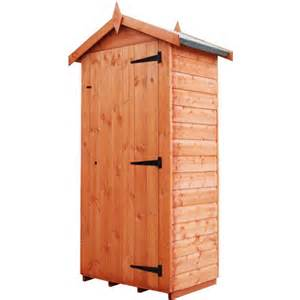 timber wooden shed tool tower shiplap 3x3