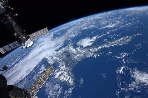 Lu Road Kura Kura 12w 1 la terra dallo spazio le meraviglie pianeta