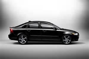 2013 Volvo S40 2013 Volvo S40 Prices Specification Trims Photos Reviews