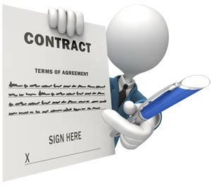 documents clipart dj wedding entertainment contracts