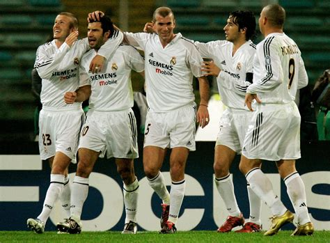 imagenes real madrid galacticos real madrid galacticos madrid sports