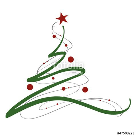 weihnachtsbaum bild kostenlos quot weihnachtsbaum quot stockfotos und lizenzfreie vektoren auf