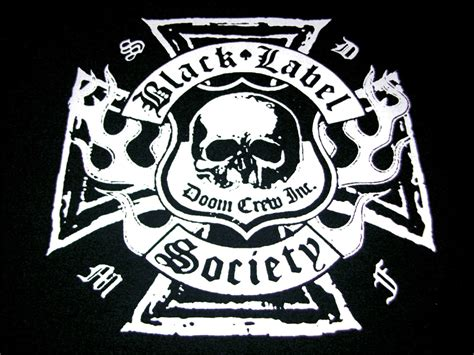 black label society black label society live review jake adshead