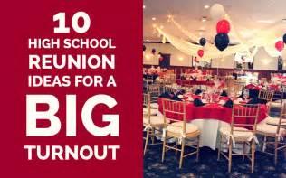 class decoration for high school best 25 class reunion ideas ideas on