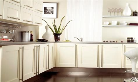 ikea kitchen cabinets canada costco kitchen cabinets ikea kitchen cabinets costco