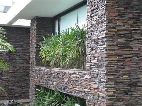 Home Interior Design South Africa buy natural stone wall cladding from indian stone india