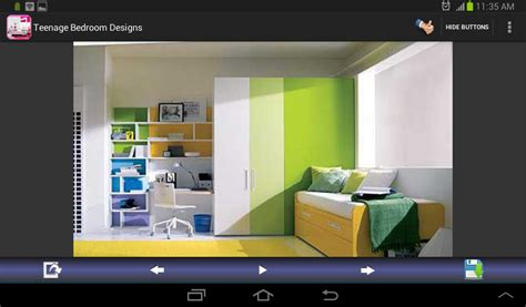 Bedroom Design App Android Bedroom Designs Android Apps On Play