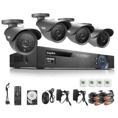samsung cctv price in india what are the best cctv brands in india quora