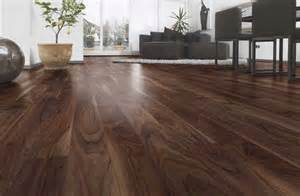 high quality laminate flooring vs hardwood your new floor