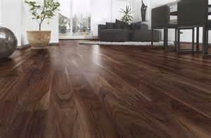 Quality Laminate Flooring New Floor