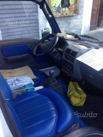 subaru libero for sale sold subaru libero used cars for sale autouncle