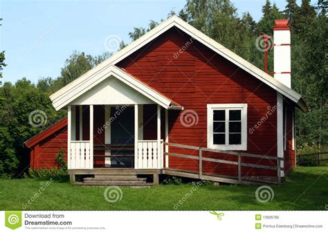 house exterior royalty free stock image image 9586736 home exterior royalty free stock photo image 13926785