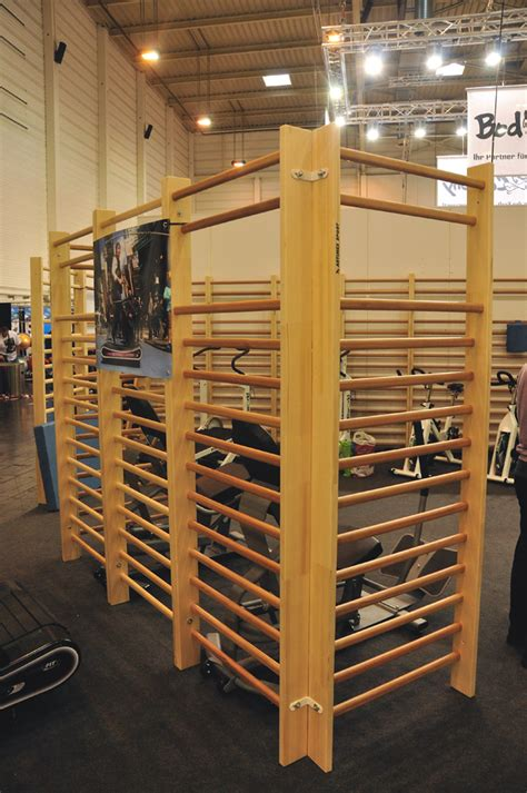 stall bars manufacturer artimex sport stall bar