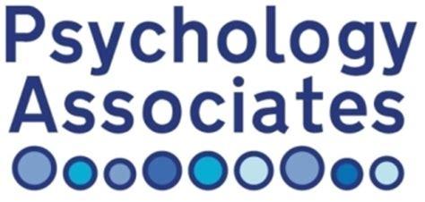 psychology associates plymouth psychology associates plymouth directory
