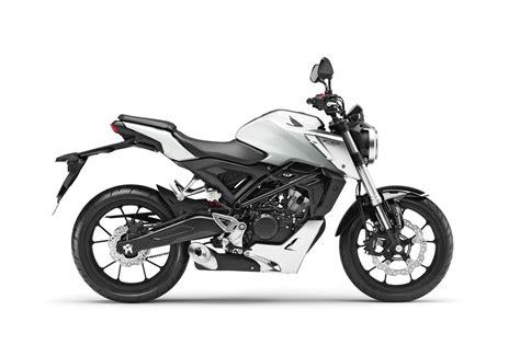125 Motorrad Unter 1000 Euro by Neumotorrad Honda Cb125r Teilzahlung Ab 49 Baujahr