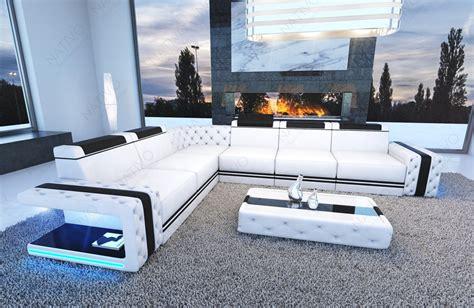 rattan schlafzimmer komplett household electric appliances rattan schlafzimmer komplett