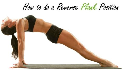 this one exercise strengthen your abs lower back and fix your posture indiatimes