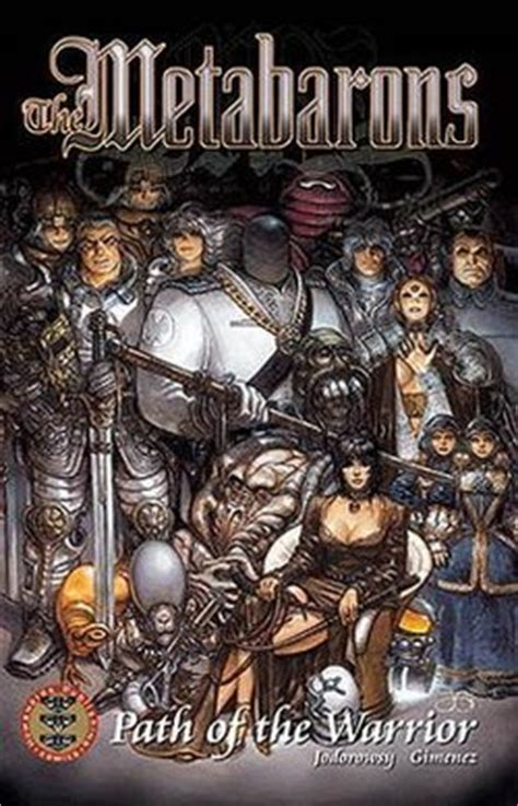 metabarons wikipedia