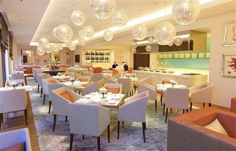Interior Decorators Dubai by Interior Designer Dubai Uae Ceciliaclasoninteriors