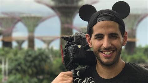 nas yassin throngs expected in arraba after vlogger sends open