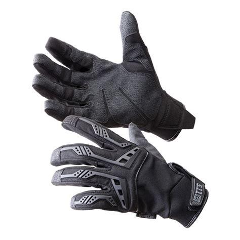 511 Series Outdoor outdoor imported goods repmart rakuten global market 5 11 tactical gloves one 59352 m