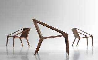 furniture designers modern wooden furniture designs
