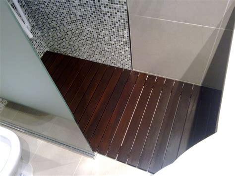 ducha esencias de obra productos para duchas awesome rinconeras para duchas de silestone