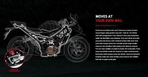 Lu Projie Cbr 150 Facelift harga dan spesifikasi honda all new cbr150r facelift led terbaru 2018 ridergalau