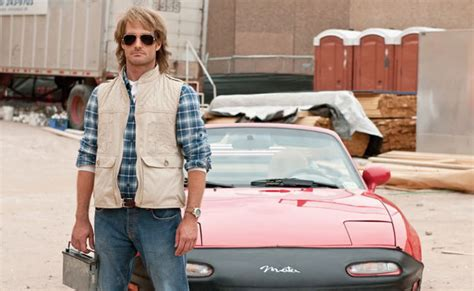 mazda parent company macgruber costume diy guides for
