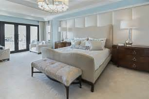 Master Bedroom Carpet Carpet Style And Color Trends From 2016