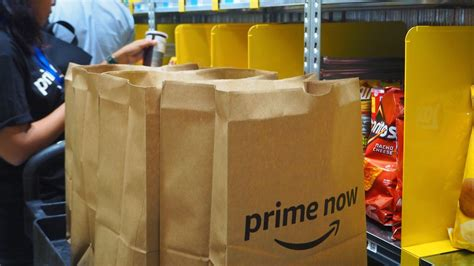 amazon now singapore amazon prime now launched in singapore then quickly