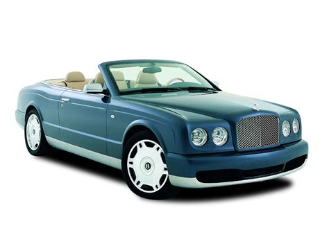 bentley azure bentley azure 6 7 v8 2dr auto 6 convertible at discount