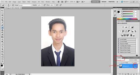cara membuat foto menjadi kartun photoshop cs5 cara buat foto menjadi kartun di photoshop teknologi