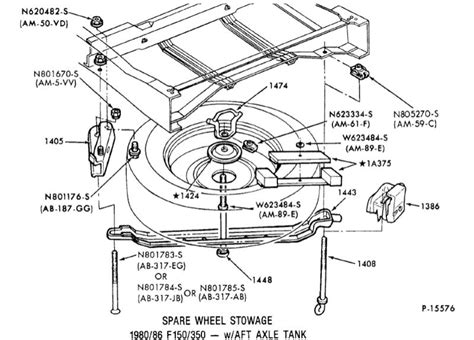 free download parts manuals 2002 ford f250 spare parts catalogs 1994 ford powerstroke parts diagram 1994 free engine image for user manual download