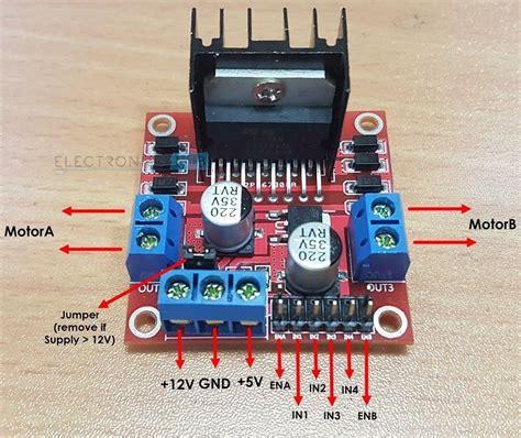 electronics mini projects circuits