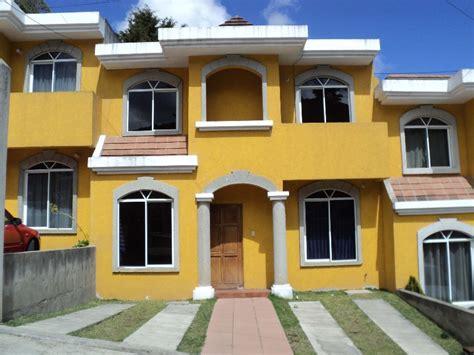 fachadas de casas coloniales modernas fachada de casas fachadas de casas coloniales