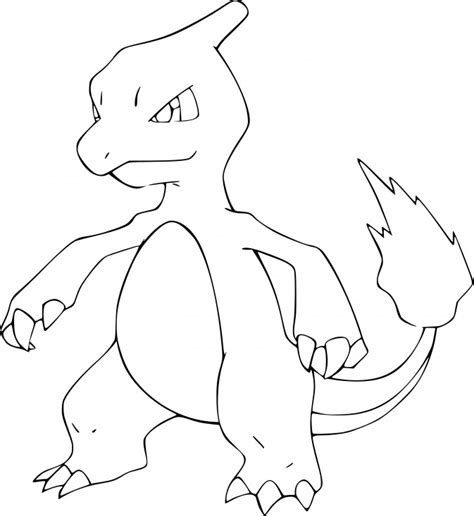 dragons an coloring book with beautiful and relaxing coloring pages gift for coloriage dessins de pikachu sacha bulbizarre