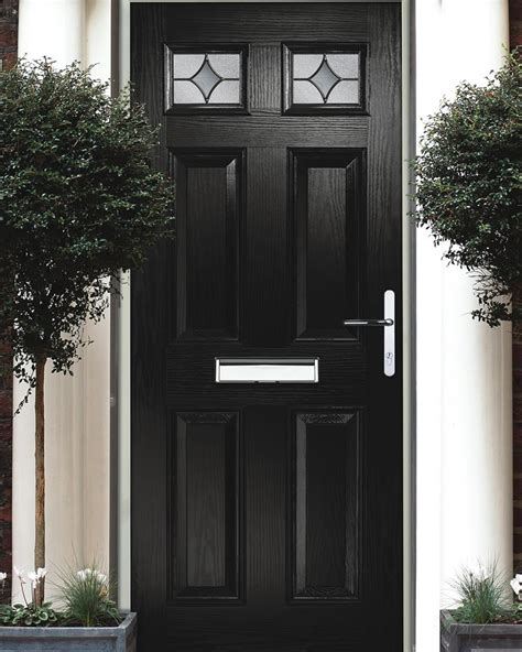 door front doors how to choose the right front door color rafael home biz