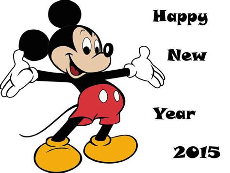 wallpaper full hd happy new year 2015 happy new year 2015 funny full hd wallpaper 6205