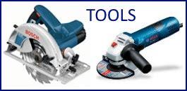 Promo Hammer Jig 42 Gram promong technologies