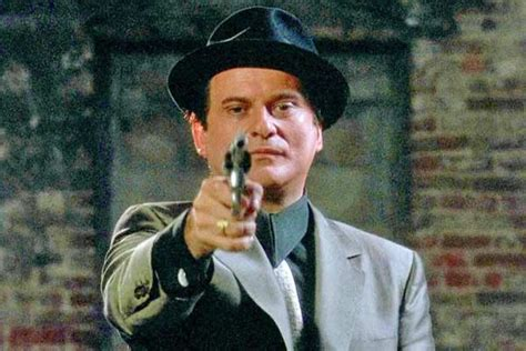gangster movie joe pesci joe pesci goodfellas tommy pinterest joe pesci
